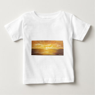 ENDLESS I BABY T-Shirt