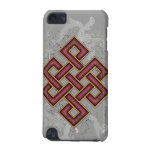 Endless Knot iPod Touch 5G Case