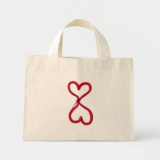Endless Love Bag