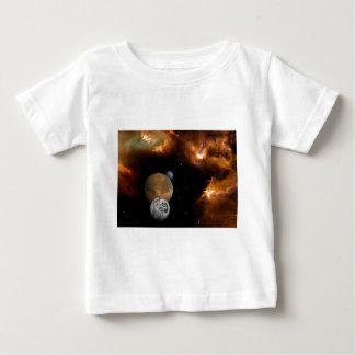 Endless Night 2 Baby T-Shirt