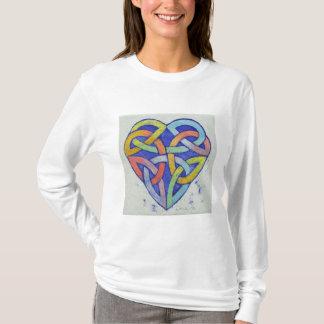 Endless Rainbow T-Shirt