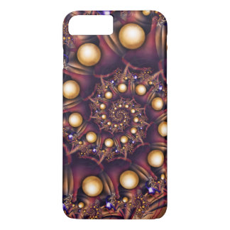 Endless Riches Barely There iPhone 7 iPhone 8 Plus/7 Plus Case
