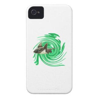Endless Seas iPhone 4 Case-Mate Case