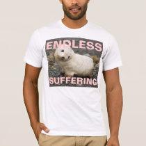 endless suffering T-Shirt