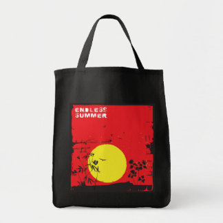 Endless Summer Bag