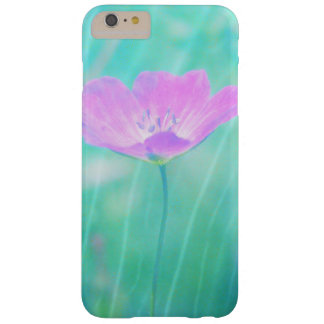 endless summer barely there iPhone 6 plus case