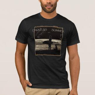 endless summer surfing T-Shirt