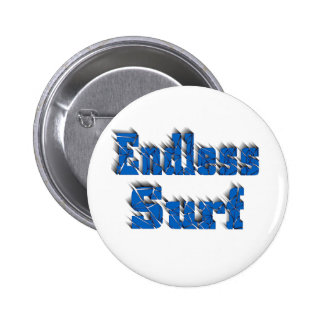 Endless Surf Buttons