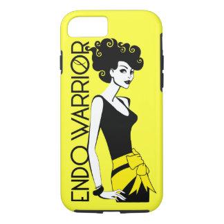 ENDO WARRIOR iPhone 7 iPhone 8/7 Case