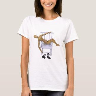 EndOfDay120709 copy T-Shirt