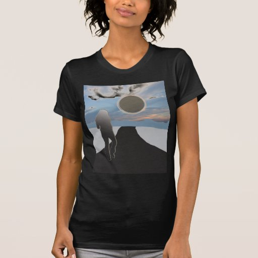 endofroad_ camisetas