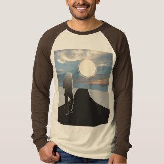 endofroad T-Shirt