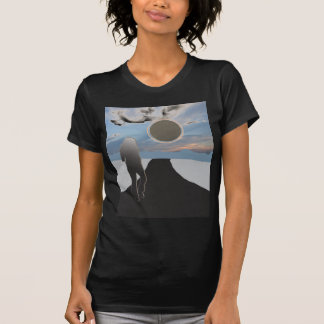 endofroad_ T-Shirt