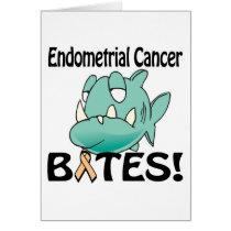 Endometrial Cancer BITES