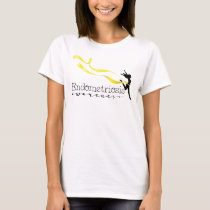 Endometriosis Awareness Basic T-Shirt