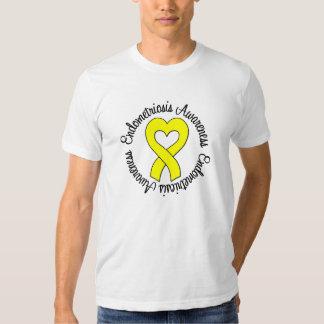 Endometriosis Awareness Shirt