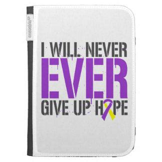 Endometriosis del lupus daré nunca nunca para arri