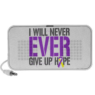 Endometriosis del lupus daré nunca nunca para arri PC altavoces