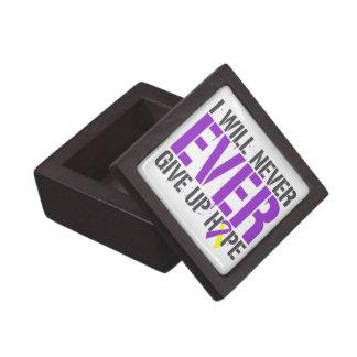 Endometriosis del lupus daré nunca nunca para arri cajas de joyas de calidad