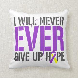 Endometriosis del lupus daré nunca nunca para arri cojin