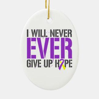 Endometriosis del lupus daré nunca nunca para arri adorno