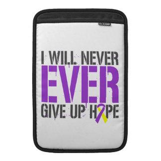 Endometriosis del lupus daré nunca nunca para arri funda macbook air