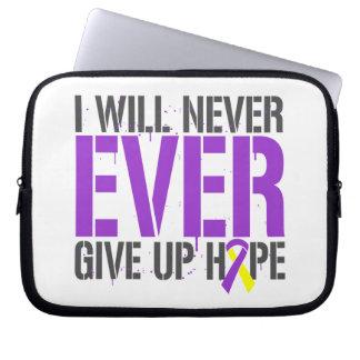 Endometriosis del lupus daré nunca nunca para arri mangas portátiles