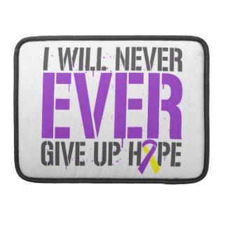 Endometriosis del lupus daré nunca nunca para arri funda para macbooks