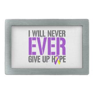 Endometriosis del lupus daré nunca nunca para arri hebillas cinturon