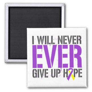 Endometriosis del lupus daré nunca nunca para arri imán para frigorífico
