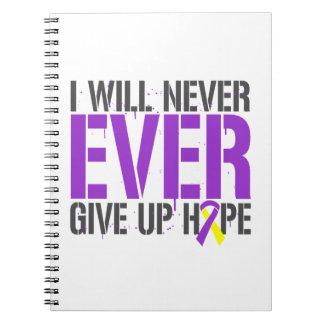 Endometriosis del lupus daré nunca nunca para arri libreta espiral