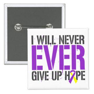 Endometriosis del lupus daré nunca nunca para arri pin