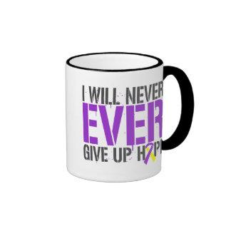 Endometriosis del lupus daré nunca nunca para arri tazas