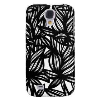 Endorsed Generous Modest Charming Samsung Galaxy S4 Covers