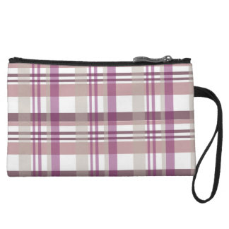 Endorsed Masterful Elegant Helpful Wristlet