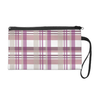 Endorsed Masterful Elegant Helpful Wristlet Purse
