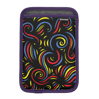Endorsed Worthy Surprising Easy iPad Mini Sleeve