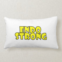 EndoStrong Pillow