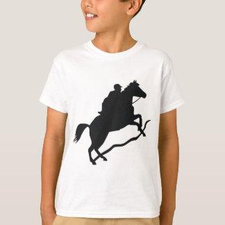 Endurance Horse T-Shirt