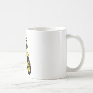 Enduro Coffee Mug