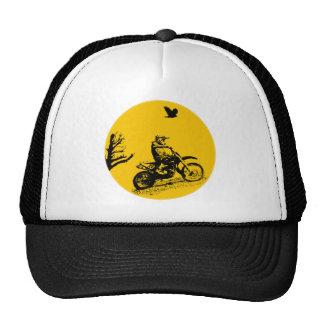 Enduro Fun Trucker Hat