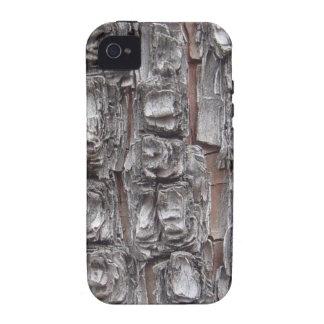 ¡Enebro del cocodrilo iPhone 4/4S Carcasas