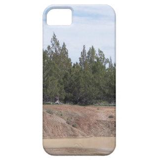 Enebros iPhone 5 Case-Mate Carcasas