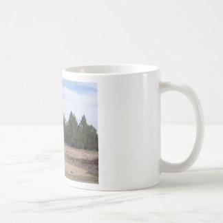 Enebros Tazas De Café