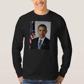 enemy of america T-Shirt
