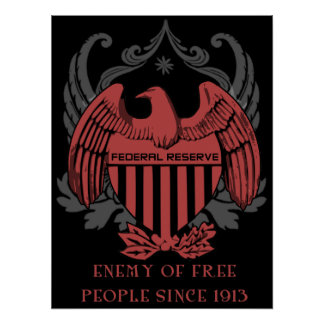 Enemy of the People Posters