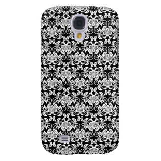 Energetic Bounty Amicable Valued Galaxy S4 Covers