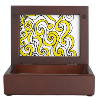 Energetic Innovate Communicative Graceful Memory Box