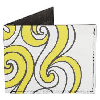 Energetic Innovate Communicative Graceful Tyvek Wallet