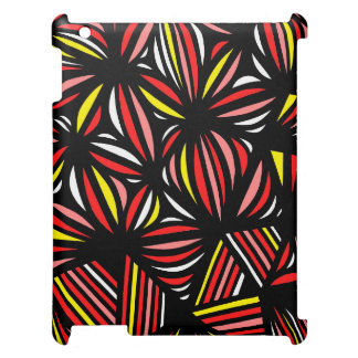 Energetic Poised Humorous Distinguished Cover For The iPad 2 3 4